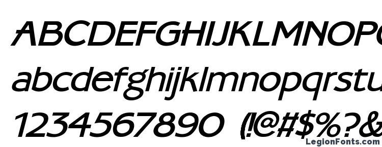 glyphs AmbassadoreType Italic font, сharacters AmbassadoreType Italic font, symbols AmbassadoreType Italic font, character map AmbassadoreType Italic font, preview AmbassadoreType Italic font, abc AmbassadoreType Italic font, AmbassadoreType Italic font
