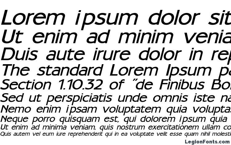 specimens AmbassadoreType Italic font, sample AmbassadoreType Italic font, an example of writing AmbassadoreType Italic font, review AmbassadoreType Italic font, preview AmbassadoreType Italic font, AmbassadoreType Italic font