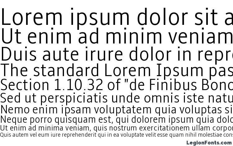 образцы шрифта Amble Light Condensed, образец шрифта Amble Light Condensed, пример написания шрифта Amble Light Condensed, просмотр шрифта Amble Light Condensed, предосмотр шрифта Amble Light Condensed, шрифт Amble Light Condensed