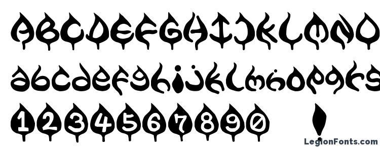 glyphs AME font, сharacters AME font, symbols AME font, character map AME font, preview AME font, abc AME font, AME font