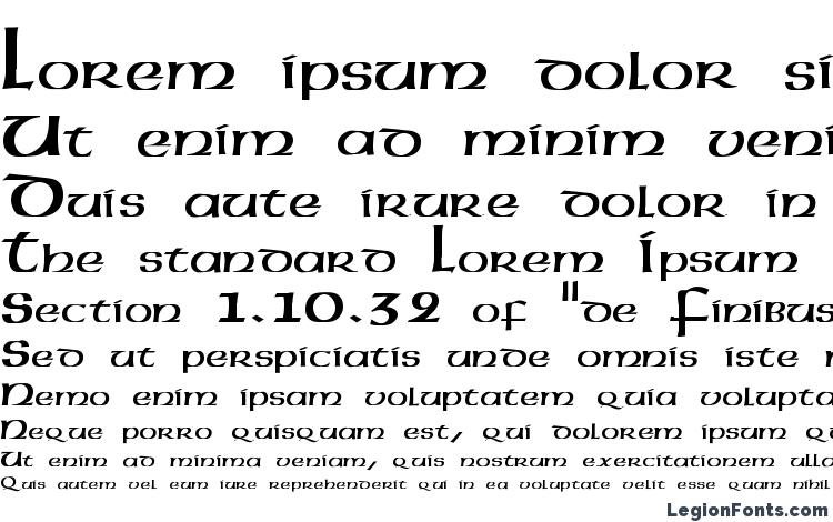 specimens American.kz font, sample American.kz font, an example of writing American.kz font, review American.kz font, preview American.kz font, American.kz font