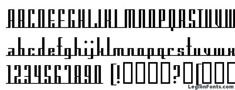 glyphs Americana Dreams Upright font, сharacters Americana Dreams Upright font, symbols Americana Dreams Upright font, character map Americana Dreams Upright font, preview Americana Dreams Upright font, abc Americana Dreams Upright font, Americana Dreams Upright font