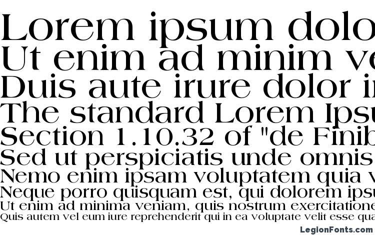 образцы шрифта Americana LT Bold, образец шрифта Americana LT Bold, пример написания шрифта Americana LT Bold, просмотр шрифта Americana LT Bold, предосмотр шрифта Americana LT Bold, шрифт Americana LT Bold