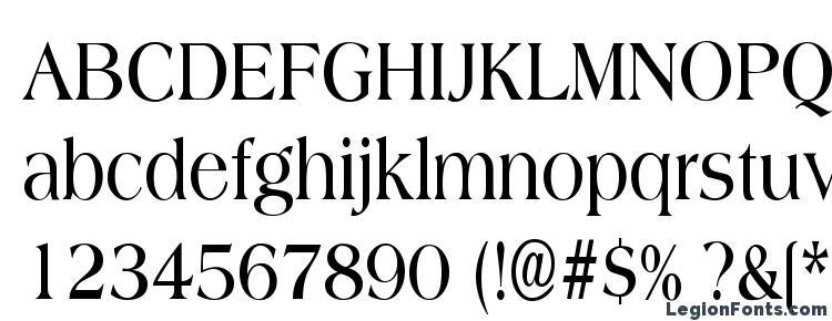 глифы шрифта AmphionCondensed Bold, символы шрифта AmphionCondensed Bold, символьная карта шрифта AmphionCondensed Bold, предварительный просмотр шрифта AmphionCondensed Bold, алфавит шрифта AmphionCondensed Bold, шрифт AmphionCondensed Bold