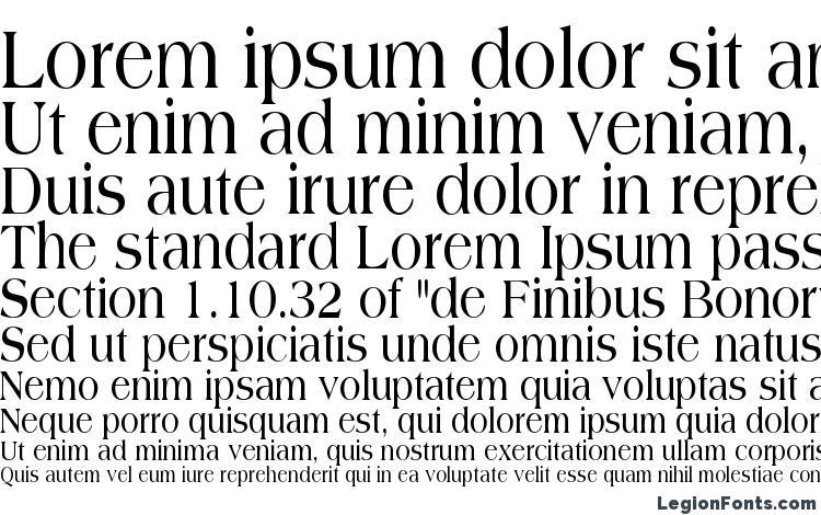 образцы шрифта AmphionCondensed Bold, образец шрифта AmphionCondensed Bold, пример написания шрифта AmphionCondensed Bold, просмотр шрифта AmphionCondensed Bold, предосмотр шрифта AmphionCondensed Bold, шрифт AmphionCondensed Bold