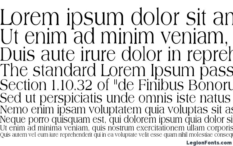specimens AmphionCondensed Regular font, sample AmphionCondensed Regular font, an example of writing AmphionCondensed Regular font, review AmphionCondensed Regular font, preview AmphionCondensed Regular font, AmphionCondensed Regular font