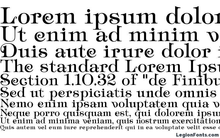 specimens Ampir Deco font, sample Ampir Deco font, an example of writing Ampir Deco font, review Ampir Deco font, preview Ampir Deco font, Ampir Deco font