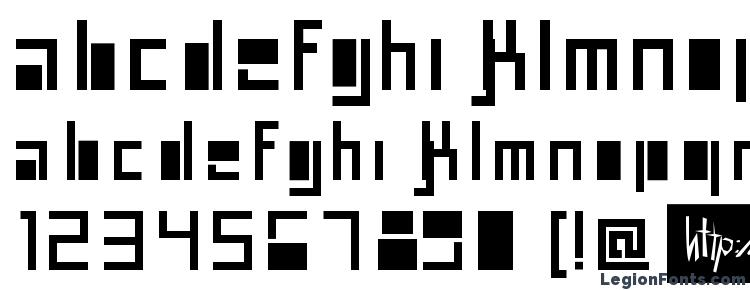 глифы шрифта Amsterdam, символы шрифта Amsterdam, символьная карта шрифта Amsterdam, предварительный просмотр шрифта Amsterdam, алфавит шрифта Amsterdam, шрифт Amsterdam