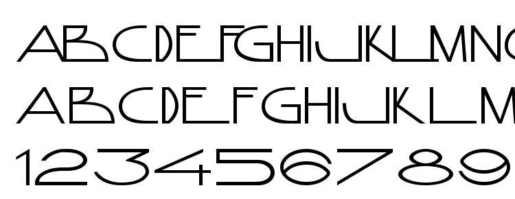 glyphs Anamorphosée normal font, сharacters Anamorphosée normal font, symbols Anamorphosée normal font, character map Anamorphosée normal font, preview Anamorphosée normal font, abc Anamorphosée normal font, Anamorphosée normal font
