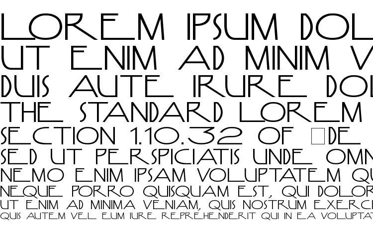 образцы шрифта Anamorphosée normal, образец шрифта Anamorphosée normal, пример написания шрифта Anamorphosée normal, просмотр шрифта Anamorphosée normal, предосмотр шрифта Anamorphosée normal, шрифт Anamorphosée normal