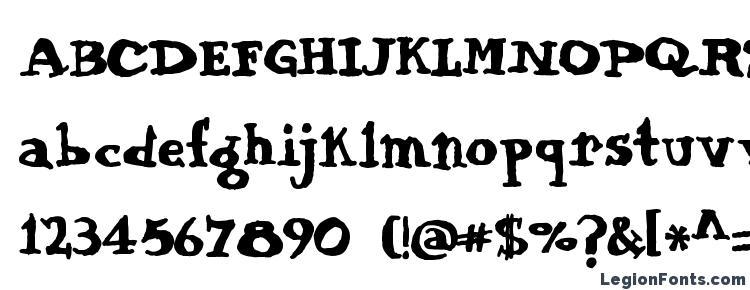 глифы шрифта Anastasia, символы шрифта Anastasia, символьная карта шрифта Anastasia, предварительный просмотр шрифта Anastasia, алфавит шрифта Anastasia, шрифт Anastasia