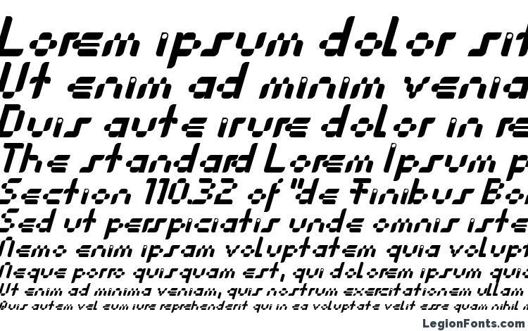 образцы шрифта Anasthesia Italic, образец шрифта Anasthesia Italic, пример написания шрифта Anasthesia Italic, просмотр шрифта Anasthesia Italic, предосмотр шрифта Anasthesia Italic, шрифт Anasthesia Italic