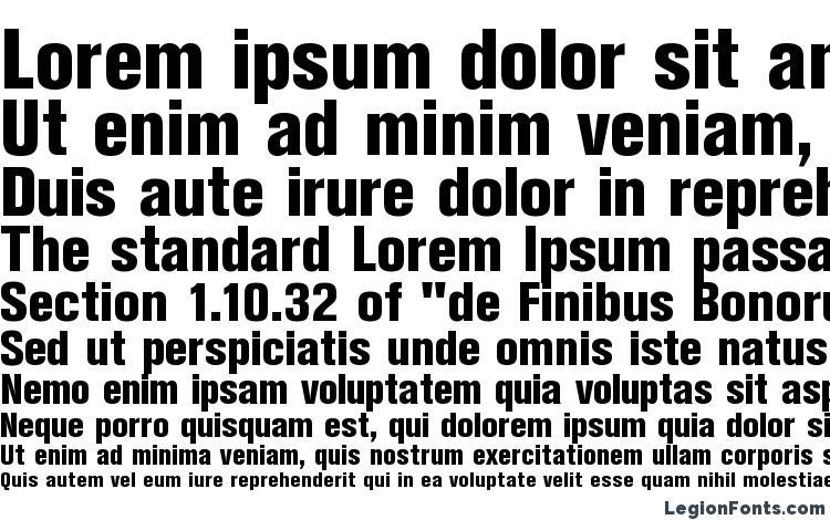 specimens Ancona Cd Heavy Regular font, sample Ancona Cd Heavy Regular font, an example of writing Ancona Cd Heavy Regular font, review Ancona Cd Heavy Regular font, preview Ancona Cd Heavy Regular font, Ancona Cd Heavy Regular font