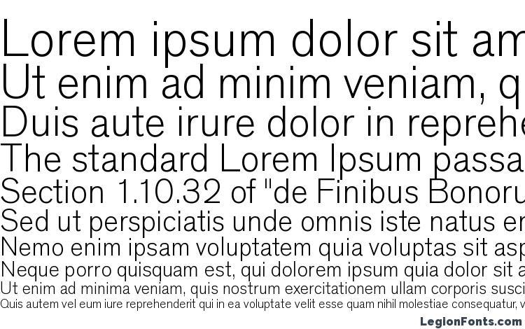 образцы шрифта Ancona Light Regular, образец шрифта Ancona Light Regular, пример написания шрифта Ancona Light Regular, просмотр шрифта Ancona Light Regular, предосмотр шрифта Ancona Light Regular, шрифт Ancona Light Regular