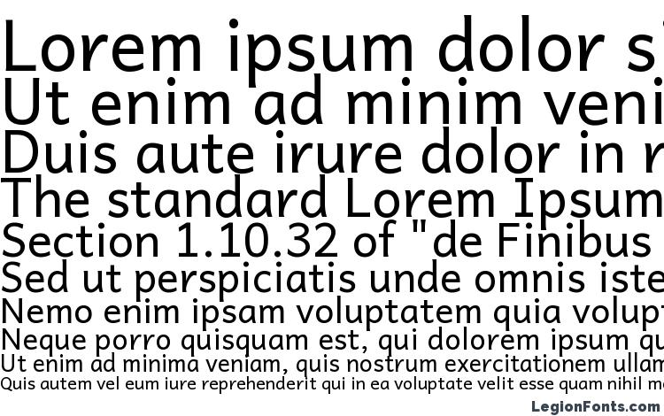 specimens Andika Basic font, sample Andika Basic font, an example of writing Andika Basic font, review Andika Basic font, preview Andika Basic font, Andika Basic font