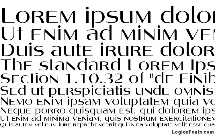 specimens Angelicac font, sample Angelicac font, an example of writing Angelicac font, review Angelicac font, preview Angelicac font, Angelicac font