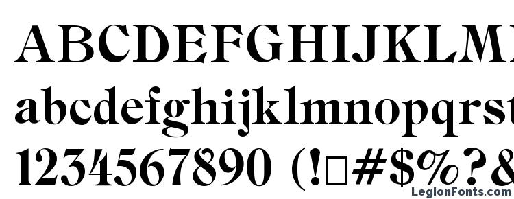 glyphs Angelus Medieval font, сharacters Angelus Medieval font, symbols Angelus Medieval font, character map Angelus Medieval font, preview Angelus Medieval font, abc Angelus Medieval font, Angelus Medieval font