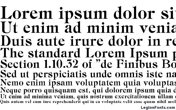 specimens Angelus Medieval font, sample Angelus Medieval font, an example of writing Angelus Medieval font, review Angelus Medieval font, preview Angelus Medieval font, Angelus Medieval font
