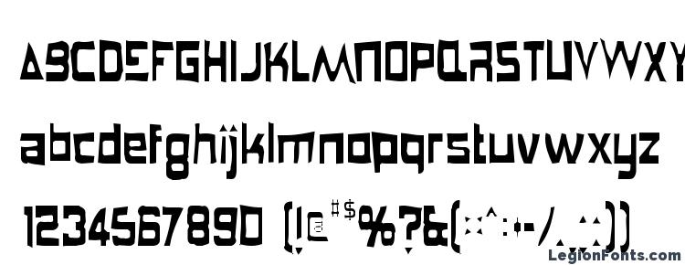 glyphs AnglepoiseLampshadeGaunt font, сharacters AnglepoiseLampshadeGaunt font, symbols AnglepoiseLampshadeGaunt font, character map AnglepoiseLampshadeGaunt font, preview AnglepoiseLampshadeGaunt font, abc AnglepoiseLampshadeGaunt font, AnglepoiseLampshadeGaunt font