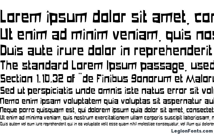 specimens AnglepoiseLampshadeGaunt font, sample AnglepoiseLampshadeGaunt font, an example of writing AnglepoiseLampshadeGaunt font, review AnglepoiseLampshadeGaunt font, preview AnglepoiseLampshadeGaunt font, AnglepoiseLampshadeGaunt font