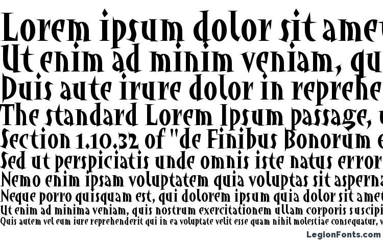 specimens AngryhogITC TT font, sample AngryhogITC TT font, an example of writing AngryhogITC TT font, review AngryhogITC TT font, preview AngryhogITC TT font, AngryhogITC TT font