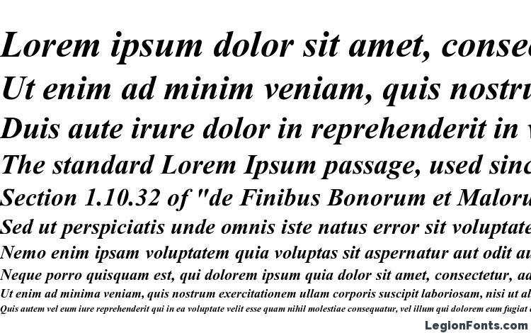 образцы шрифта Angsana New Bold Italic, образец шрифта Angsana New Bold Italic, пример написания шрифта Angsana New Bold Italic, просмотр шрифта Angsana New Bold Italic, предосмотр шрифта Angsana New Bold Italic, шрифт Angsana New Bold Italic