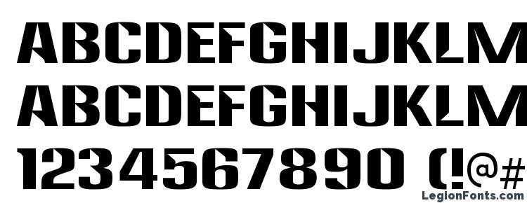глифы шрифта Anklepants Regular, символы шрифта Anklepants Regular, символьная карта шрифта Anklepants Regular, предварительный просмотр шрифта Anklepants Regular, алфавит шрифта Anklepants Regular, шрифт Anklepants Regular