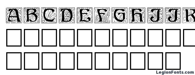 glyphs Ann Regular font, сharacters Ann Regular font, symbols Ann Regular font, character map Ann Regular font, preview Ann Regular font, abc Ann Regular font, Ann Regular font