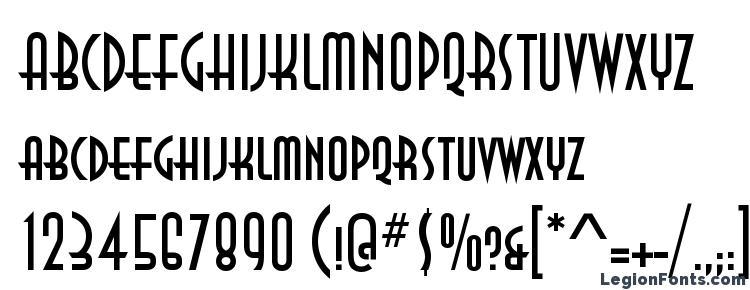 глифы шрифта Anna SC ITC TT, символы шрифта Anna SC ITC TT, символьная карта шрифта Anna SC ITC TT, предварительный просмотр шрифта Anna SC ITC TT, алфавит шрифта Anna SC ITC TT, шрифт Anna SC ITC TT