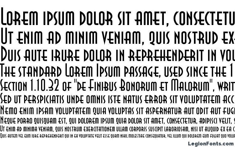 образцы шрифта Anna SC ITC TT, образец шрифта Anna SC ITC TT, пример написания шрифта Anna SC ITC TT, просмотр шрифта Anna SC ITC TT, предосмотр шрифта Anna SC ITC TT, шрифт Anna SC ITC TT