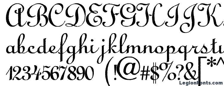 глифы шрифта Annabel Antique Script, символы шрифта Annabel Antique Script, символьная карта шрифта Annabel Antique Script, предварительный просмотр шрифта Annabel Antique Script, алфавит шрифта Annabel Antique Script, шрифт Annabel Antique Script