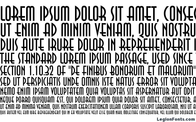 specimens AnnaCTT font, sample AnnaCTT font, an example of writing AnnaCTT font, review AnnaCTT font, preview AnnaCTT font, AnnaCTT font