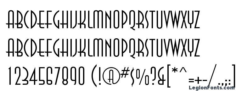 глифы шрифта AnnaLightETT, символы шрифта AnnaLightETT, символьная карта шрифта AnnaLightETT, предварительный просмотр шрифта AnnaLightETT, алфавит шрифта AnnaLightETT, шрифт AnnaLightETT