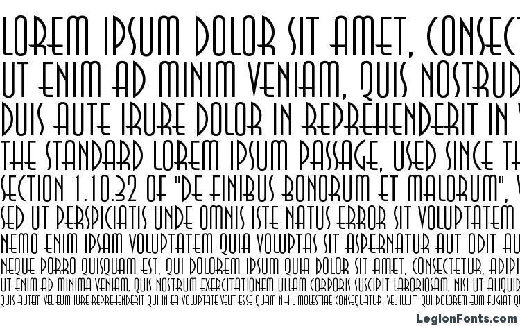 образцы шрифта AnnaLightETT, образец шрифта AnnaLightETT, пример написания шрифта AnnaLightETT, просмотр шрифта AnnaLightETT, предосмотр шрифта AnnaLightETT, шрифт AnnaLightETT