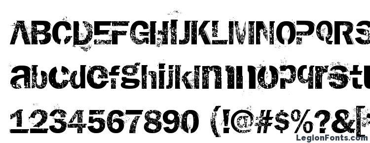 glyphs AnthologY font, сharacters AnthologY font, symbols AnthologY font, character map AnthologY font, preview AnthologY font, abc AnthologY font, AnthologY font