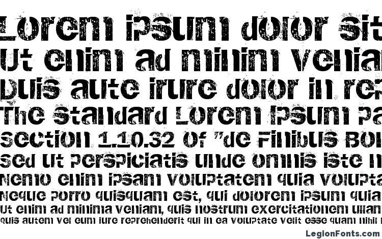 specimens AnthologY font, sample AnthologY font, an example of writing AnthologY font, review AnthologY font, preview AnthologY font, AnthologY font
