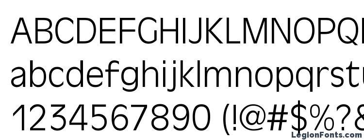glyphs Antigone Light Regular font, сharacters Antigone Light Regular font, symbols Antigone Light Regular font, character map Antigone Light Regular font, preview Antigone Light Regular font, abc Antigone Light Regular font, Antigone Light Regular font