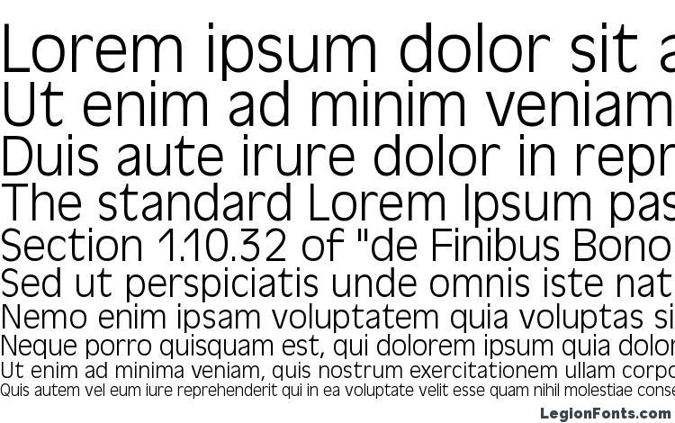 specimens Antigone Light Regular font, sample Antigone Light Regular font, an example of writing Antigone Light Regular font, review Antigone Light Regular font, preview Antigone Light Regular font, Antigone Light Regular font