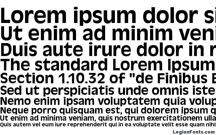 specimens Antigoni Med font, sample Antigoni Med font, an example of writing Antigoni Med font, review Antigoni Med font, preview Antigoni Med font, Antigoni Med font