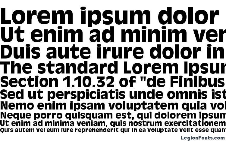 образцы шрифта AntigoniBd Bold, образец шрифта AntigoniBd Bold, пример написания шрифта AntigoniBd Bold, просмотр шрифта AntigoniBd Bold, предосмотр шрифта AntigoniBd Bold, шрифт AntigoniBd Bold