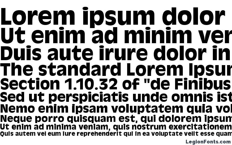 specimens AntigoniBd Bold font, sample AntigoniBd Bold font, an example of writing AntigoniBd Bold font, review AntigoniBd Bold font, preview AntigoniBd Bold font, AntigoniBd Bold font