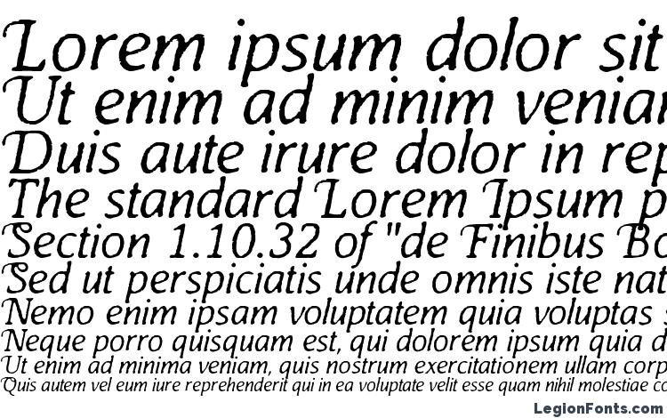 specimens Antihistory Italic font, sample Antihistory Italic font, an example of writing Antihistory Italic font, review Antihistory Italic font, preview Antihistory Italic font, Antihistory Italic font