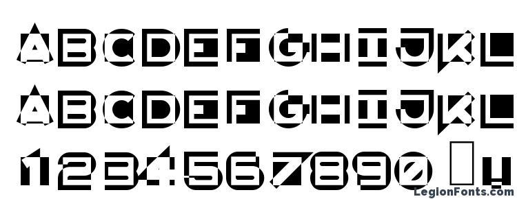 glyphs Antimatter kg font, сharacters Antimatter kg font, symbols Antimatter kg font, character map Antimatter kg font, preview Antimatter kg font, abc Antimatter kg font, Antimatter kg font