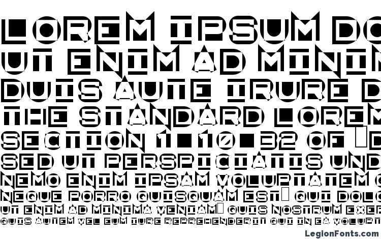 specimens Antimatter kg font, sample Antimatter kg font, an example of writing Antimatter kg font, review Antimatter kg font, preview Antimatter kg font, Antimatter kg font