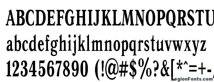 глифы шрифта Antiqua 60B, символы шрифта Antiqua 60B, символьная карта шрифта Antiqua 60B, предварительный просмотр шрифта Antiqua 60B, алфавит шрифта Antiqua 60B, шрифт Antiqua 60B