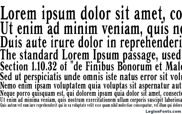 образцы шрифта Antiqua 60B, образец шрифта Antiqua 60B, пример написания шрифта Antiqua 60B, просмотр шрифта Antiqua 60B, предосмотр шрифта Antiqua 60B, шрифт Antiqua 60B