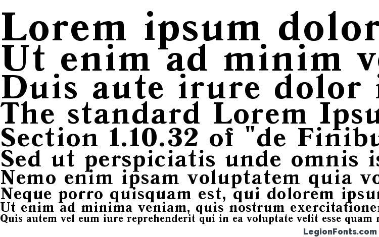 specimens Antiqua Bold font, sample Antiqua Bold font, an example of writing Antiqua Bold font, review Antiqua Bold font, preview Antiqua Bold font, Antiqua Bold font