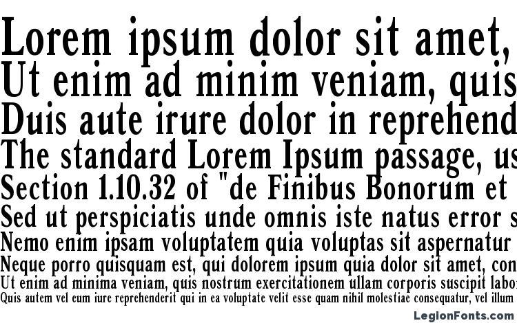 образцы шрифта Antiqua Bold65b, образец шрифта Antiqua Bold65b, пример написания шрифта Antiqua Bold65b, просмотр шрифта Antiqua Bold65b, предосмотр шрифта Antiqua Bold65b, шрифт Antiqua Bold65b