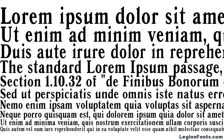 образцы шрифта Antiqua Bold70b, образец шрифта Antiqua Bold70b, пример написания шрифта Antiqua Bold70b, просмотр шрифта Antiqua Bold70b, предосмотр шрифта Antiqua Bold70b, шрифт Antiqua Bold70b