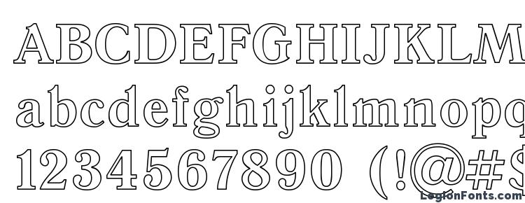 glyphs Antiqua ho regular font, сharacters Antiqua ho regular font, symbols Antiqua ho regular font, character map Antiqua ho regular font, preview Antiqua ho regular font, abc Antiqua ho regular font, Antiqua ho regular font